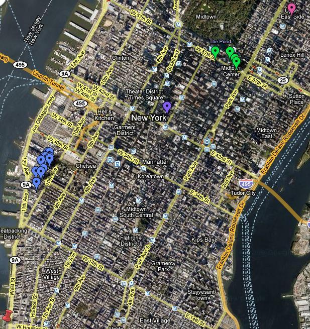 ny_map