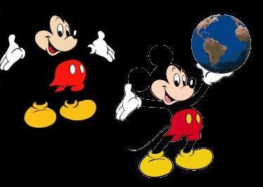 mickey_mice