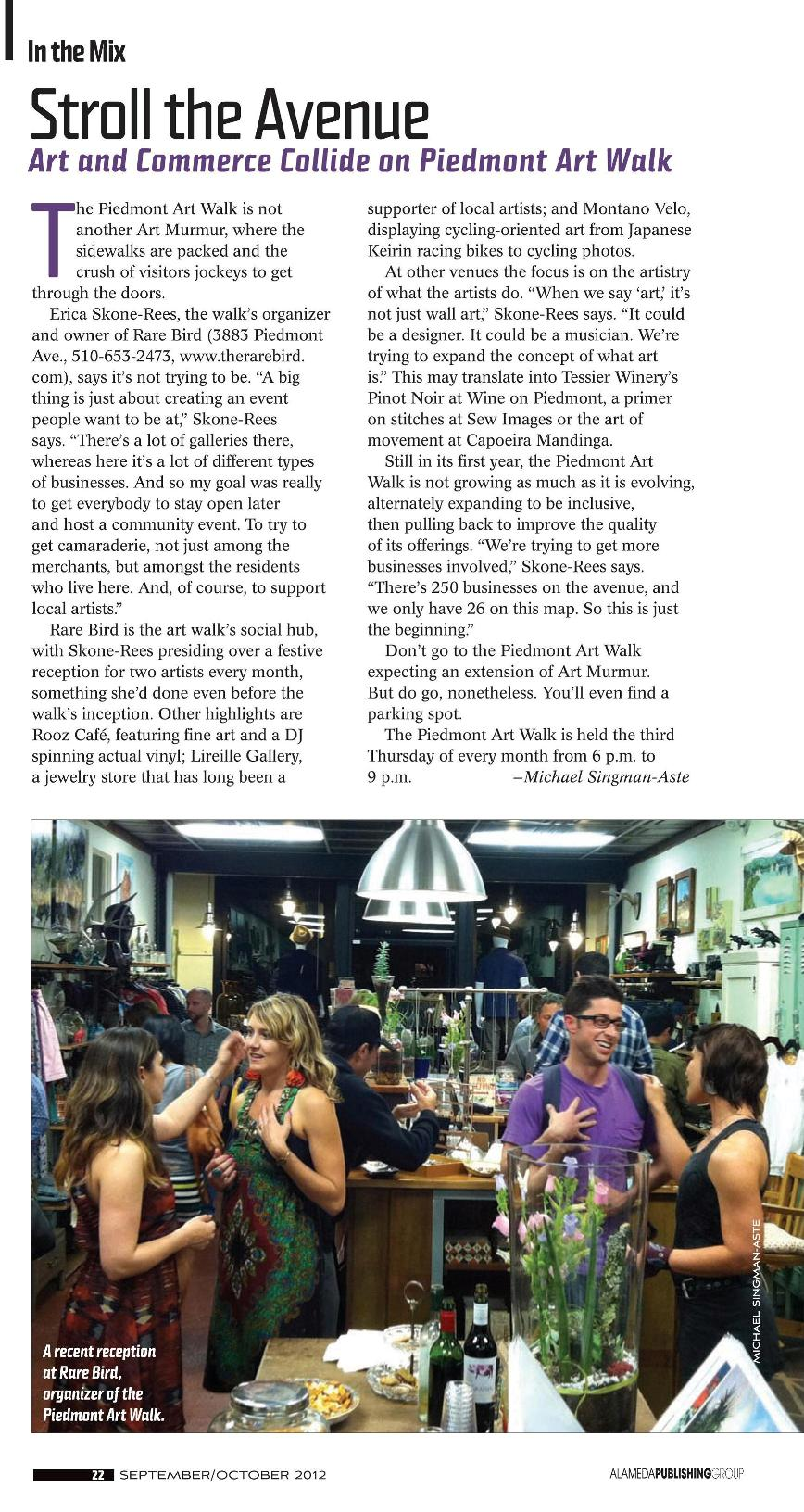 artwalk_article