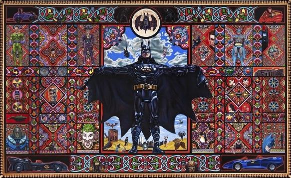 lo_batman