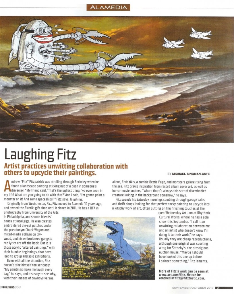 fitz_article