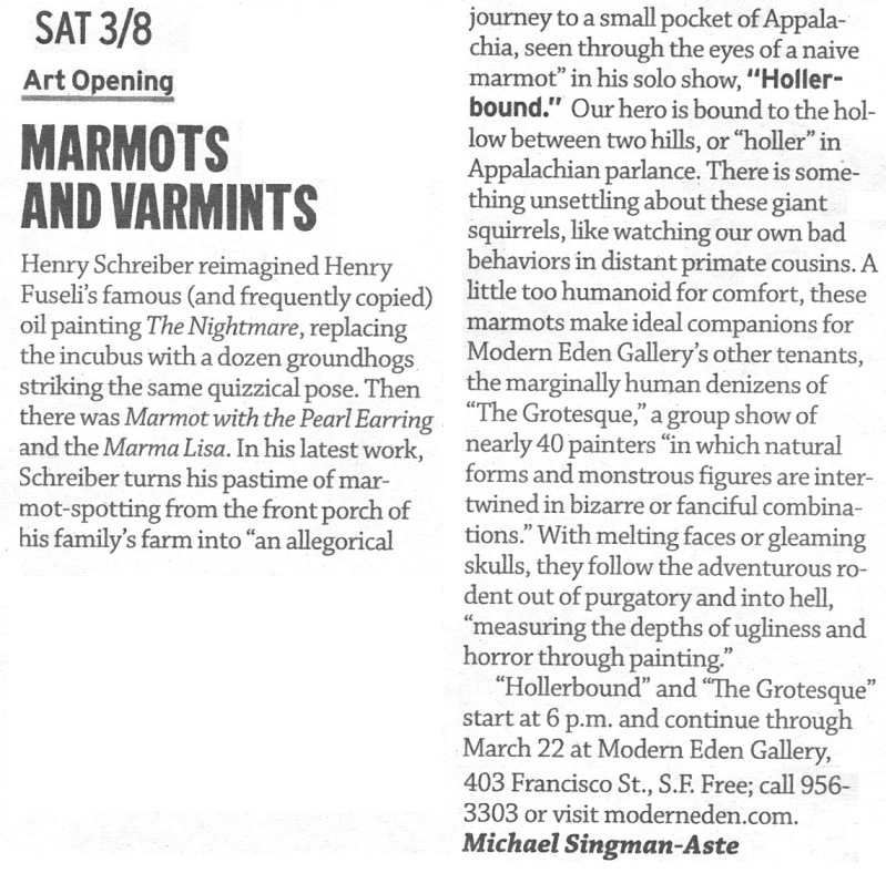 marmots_article