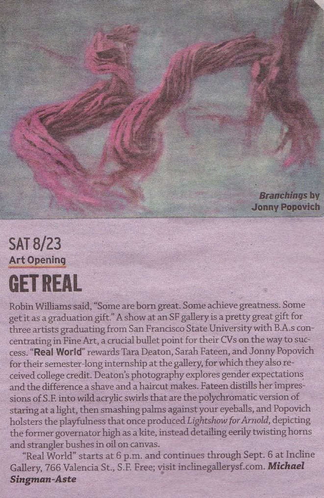 realworld_article