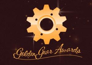 Golden_Gear_Web_Banner